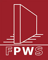 Faculty of Party Wall Surveyors