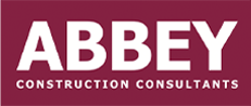 Abbey Construction Consultants
