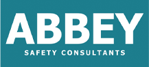 Abbey Safety Consultants