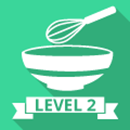 Level 2 Food Safety - Catering